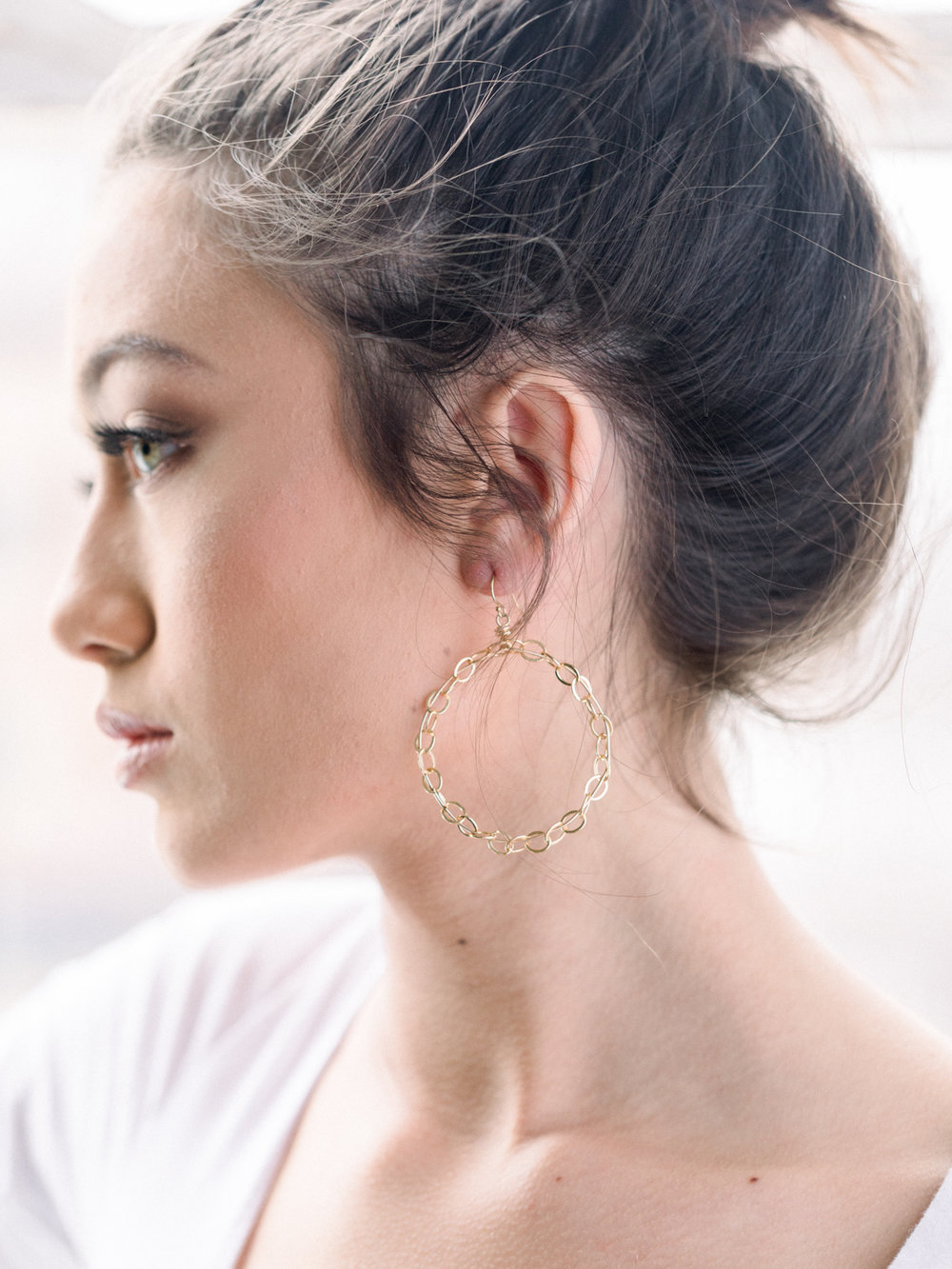 190217-0027-Rachelle-Celine-Handmade-Jewelry-DC-Elisenda-Llinares