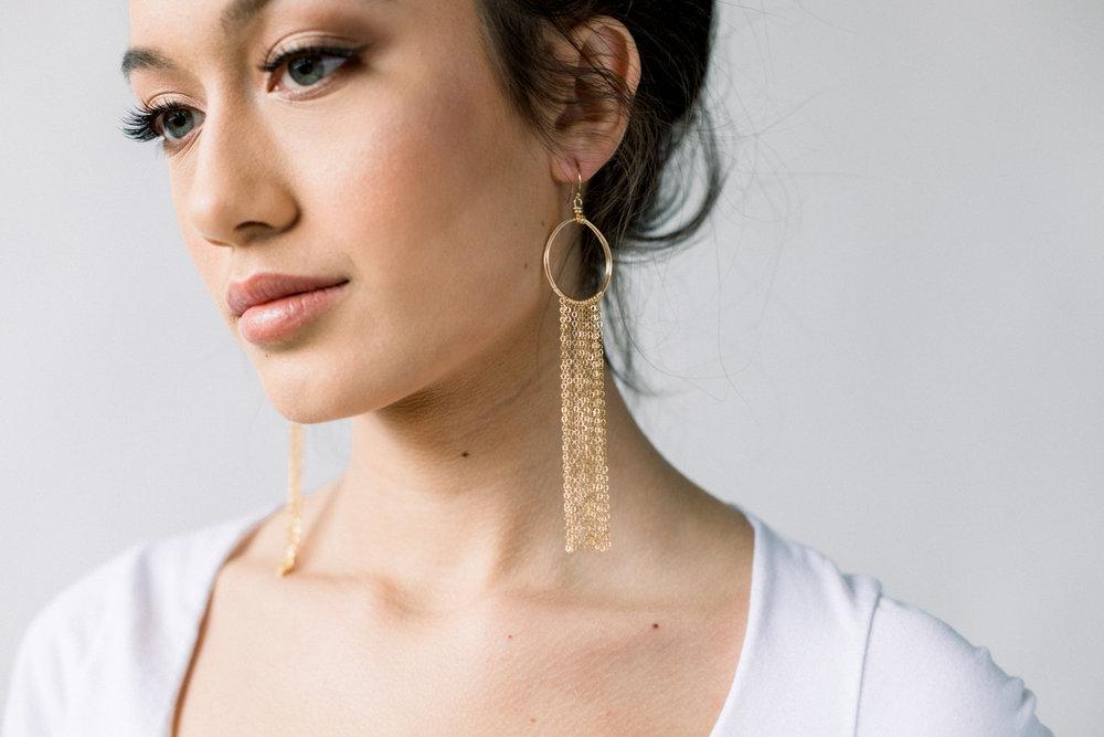 190217-0028-Rachelle-Celine-Handmade-Jewelry-DC-Elisenda-Llinares