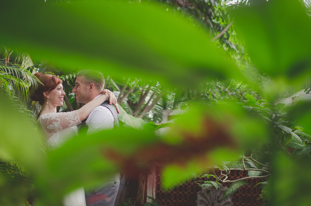 Puerto Morelos Wedding Photographer