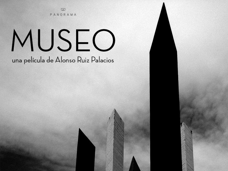 museo_web.jpg