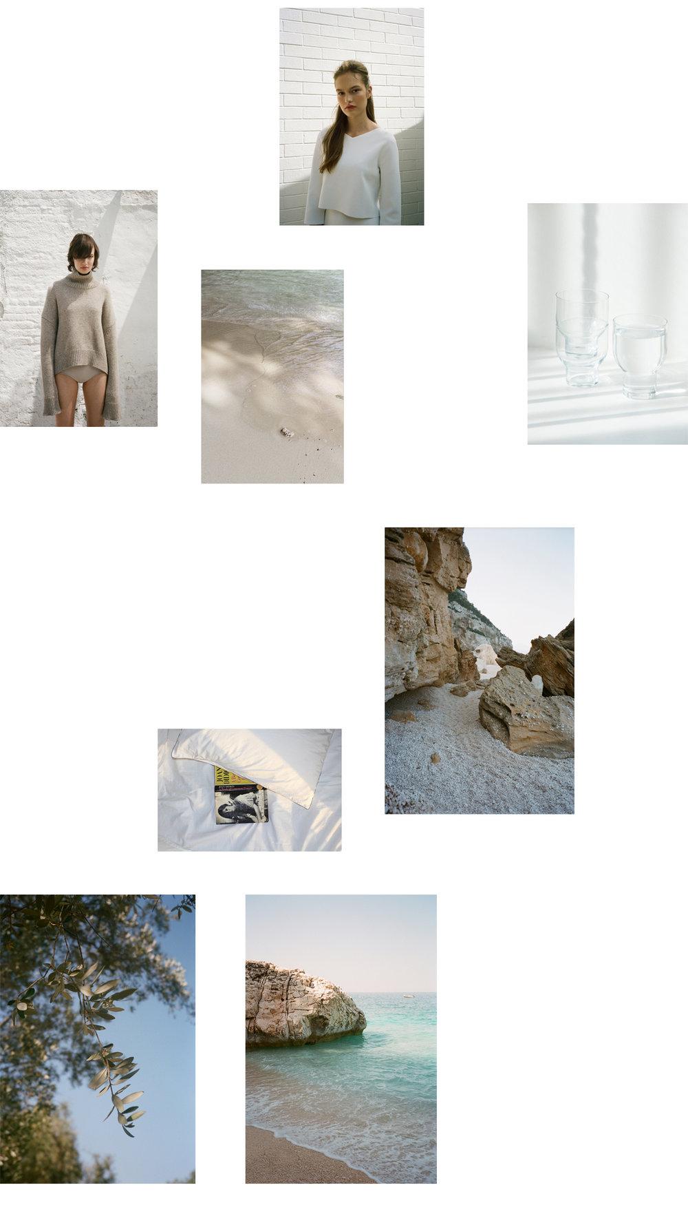 BERNADETTEMARIEPASCUA_PHOTOGRAPHY_2.jpg