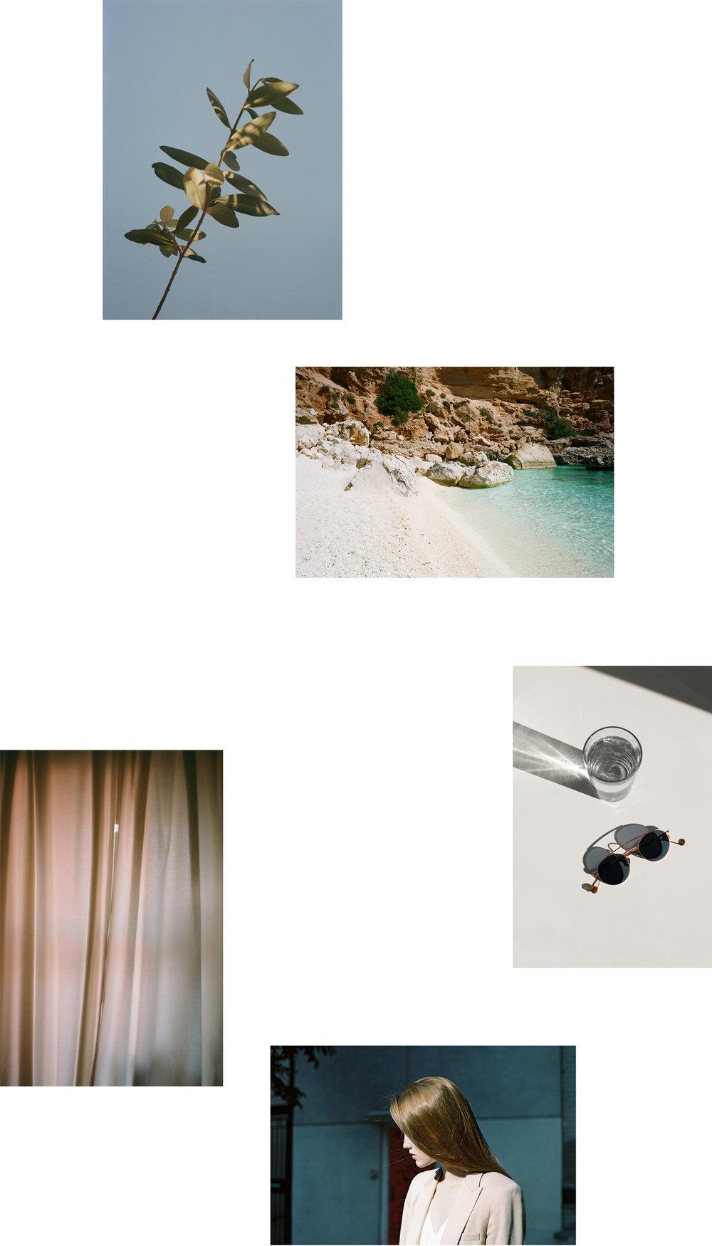 BERNADETTEMARIEPASCUA_PHOTOGRAPHY_3.jpg