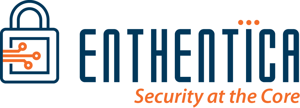 Enthentica_logo_with tagline.png