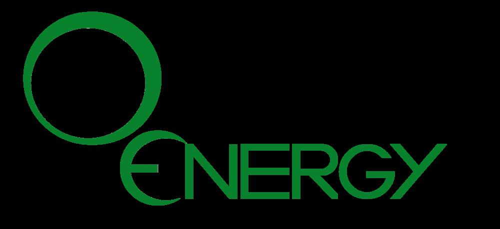 osazda logo.png