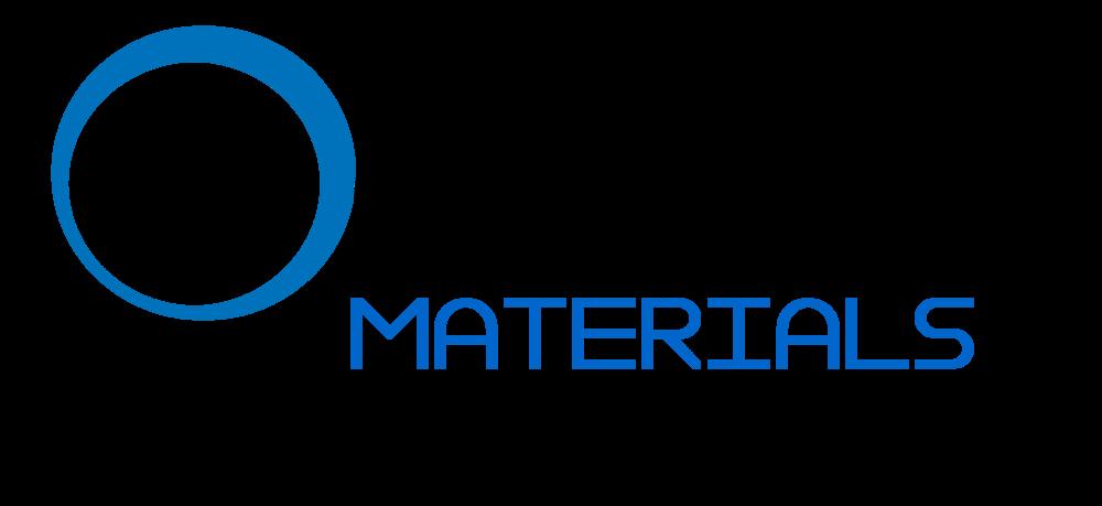 Osazda Materials