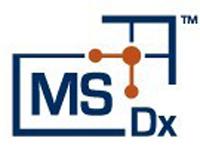 cropped-cropped-MSDx_Logo_Color_LG_WEB_RGB.jpg