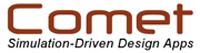 Comet-Solutions.jpg