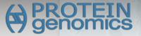 ProteinGenomicsLogoCrop.jpg