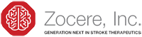 zocere-logo.png