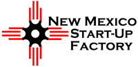 New-Mexico-Start-Up-Factory-logo-2016.png