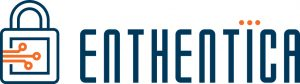 Enthentica_logo_FINAL-300x84.jpg
