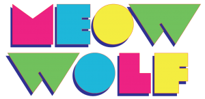 Meow-Wolf-Logos-300x145.png
