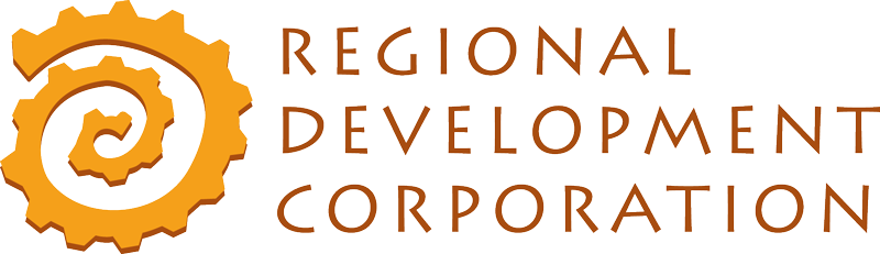 Regional Development Center of New Mexico
