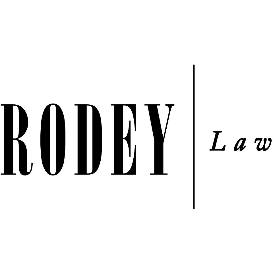 Rodey Law Firm
