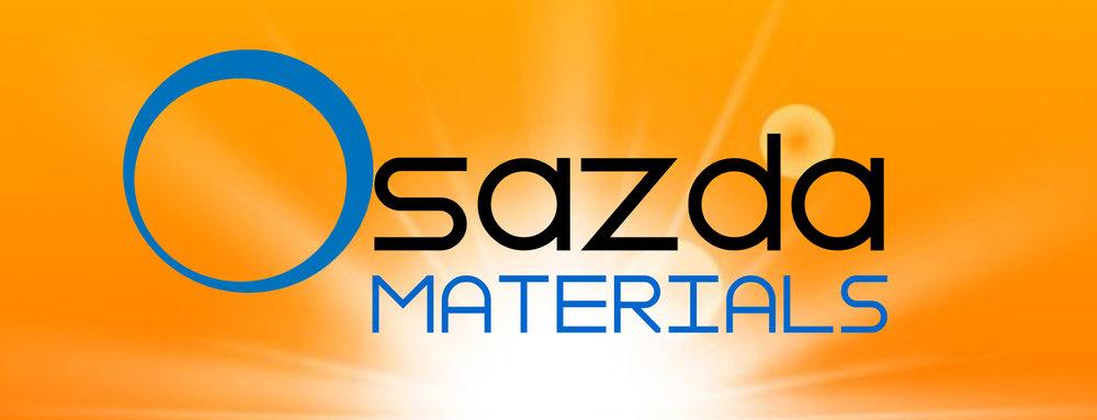 Osazda Materials banner.jpg