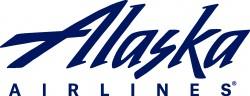 Alaska Logo.jpg