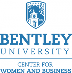 Bentley Logo.png