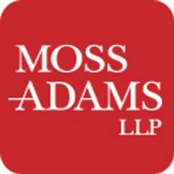 Moss Adams Logo.jpg