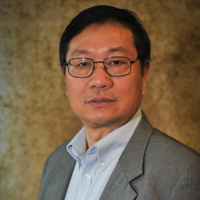 John Xu    Vice President, Actuarial & Analytics, CSAA Insurance Group