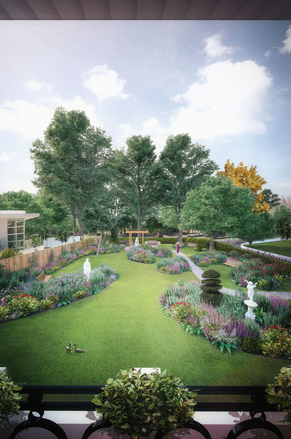 QPV_CGI_Garden_Visual_Illustration.jpg