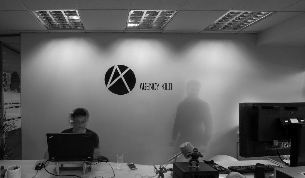 Agency_Kilo_Contact_CGI_Studio.jpg