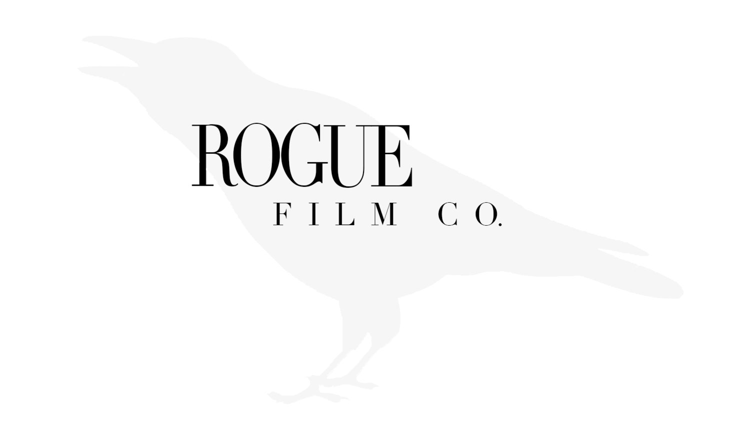 ROGUE Film Co.
