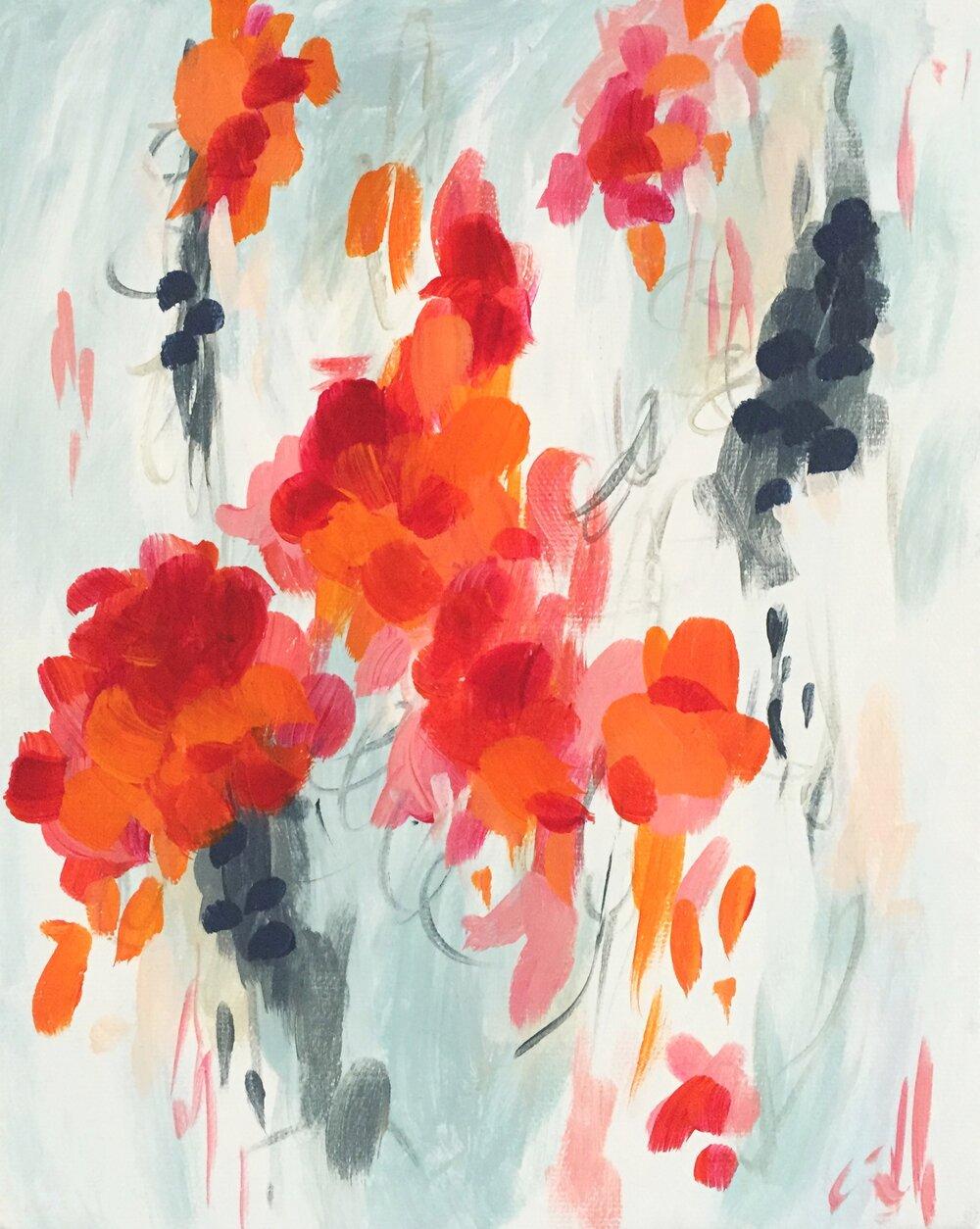 Whitcomb-Poppies.JPG