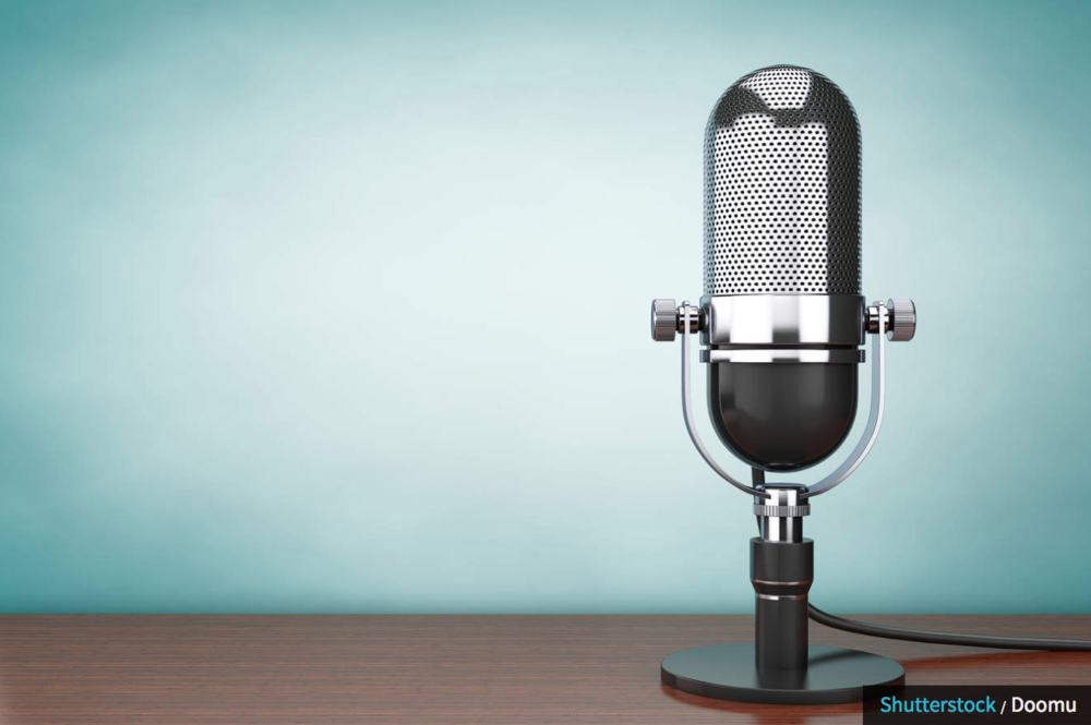 - SustainabilityDefined featured by GreenBiz as one of 7 Exceptional Sustainability Podcasts You Should Tune In To