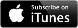 subscribe itunes.png