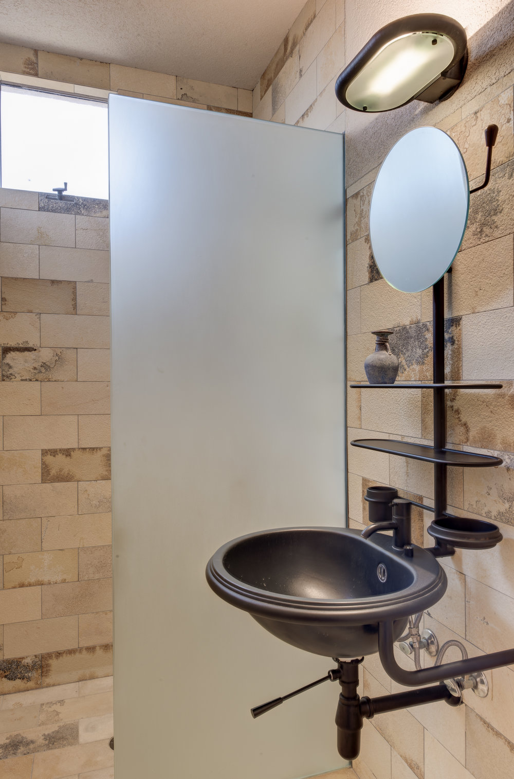 155 Surfside BH_Guest Bath Vertical.jpg