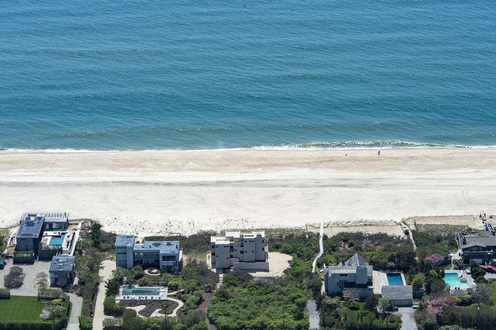 Bridgehampton Oceanfront