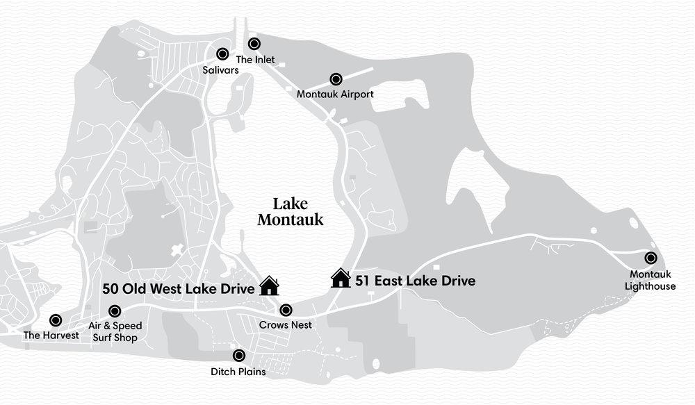 Lake Montauk Petrie Map 3-01.jpg