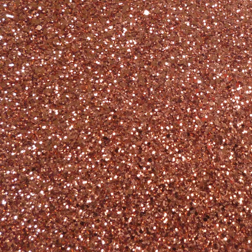 Muriva Sparkle Wallpaper Bronze: Glitter Vinyl Colors