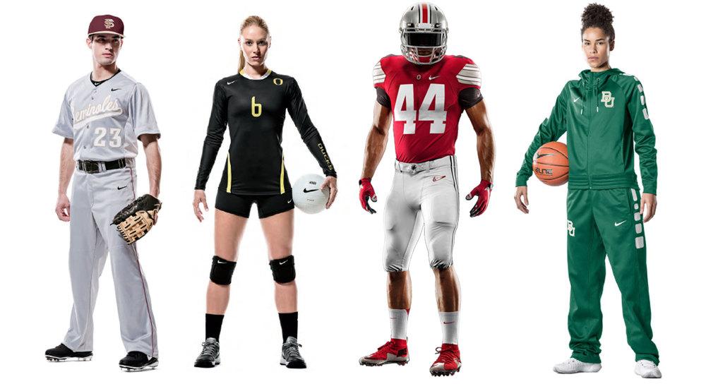 Sport Sales Custom Screen Printing And Embroiderysport Sales