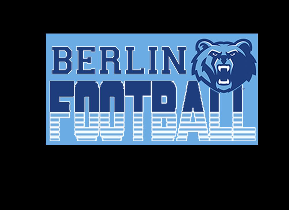 BERLIN FOOTBALL 2.png