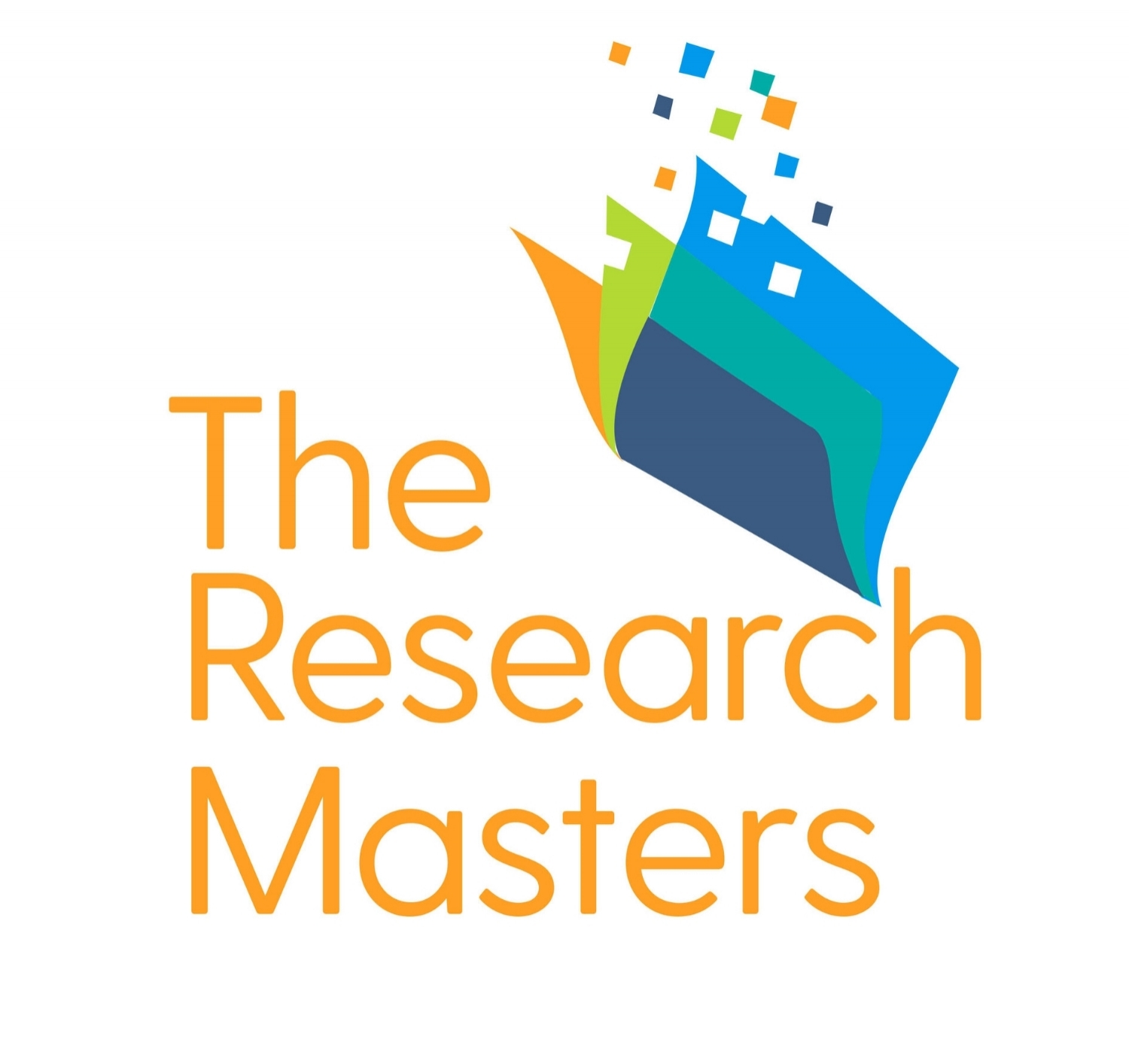 The Research Masters