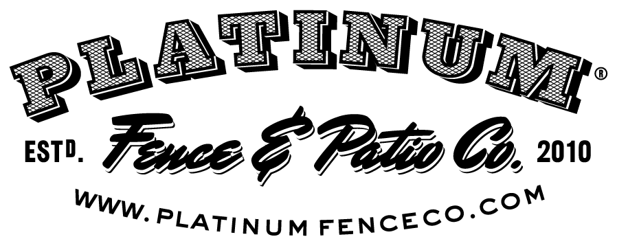 Platinum Fence & Patio | Dallas Fences | Outdoor Patios