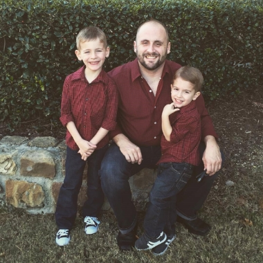 Cody Brooks(Managing Partner)has been in the Outdoor Living industry for over 10 years. Born and raised in Greenville Texas, he went on to also graduate from Midwestern State University with a degree in Marketing. A resident of Frisco, he enjoys Texas Rangers Baseball, fishing, and coaching T-Ball with his two sons.