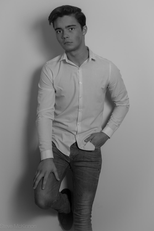 Kieran Baylan (3 of 15).jpg