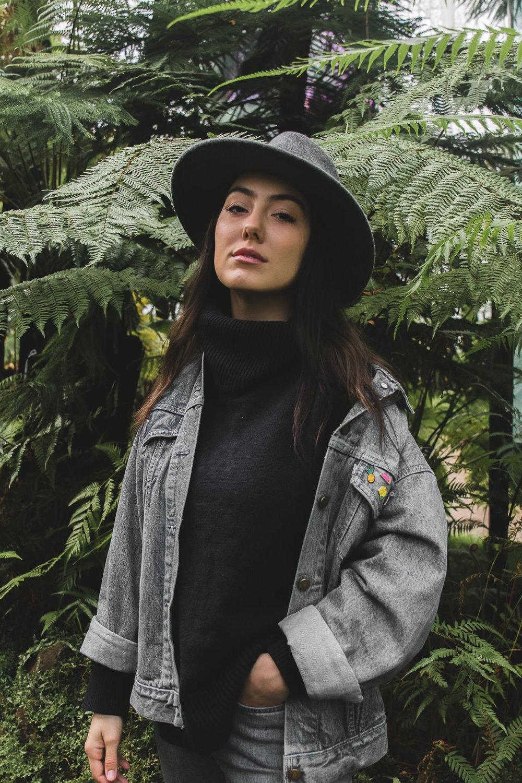 Olivia-20190303-4.jpg