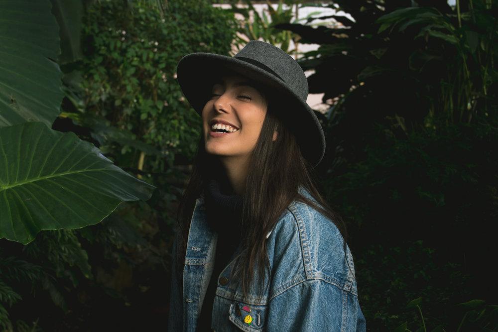 Olivia-20190303-17.jpg