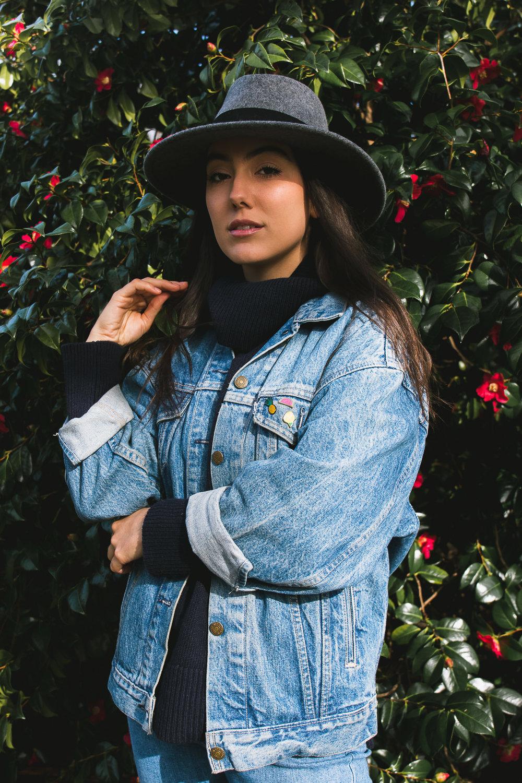 Olivia-20190303-27.jpg