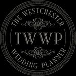 NEW-TWWP-logo-631x200.png