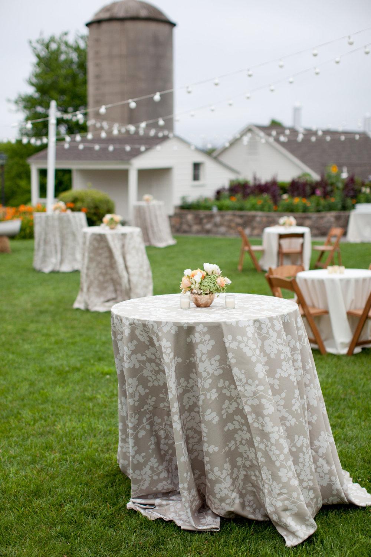 Kaitlyn-and-Michael-Wedding-761.jpg