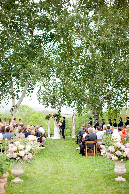 Kaitlyn-and-Michael-Wedding-913.jpg