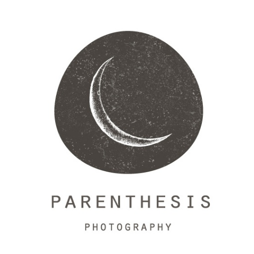 Parentheses Photography.png