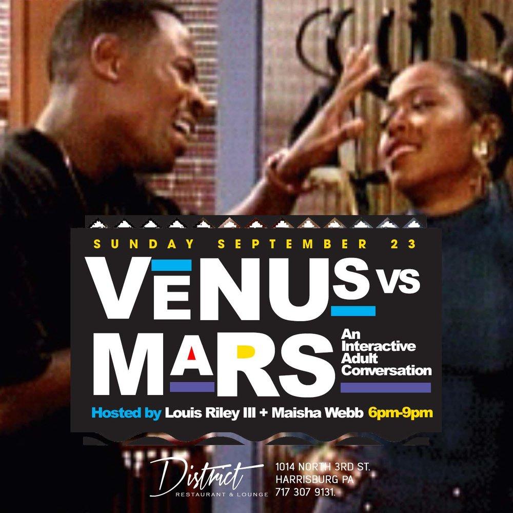 VenusMars_Sept2018.jpg