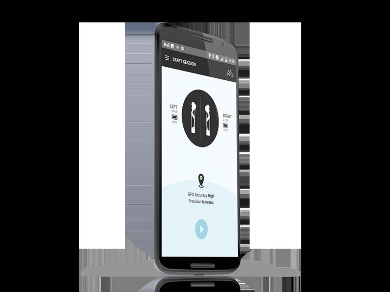 Proskida App on phone-web.png