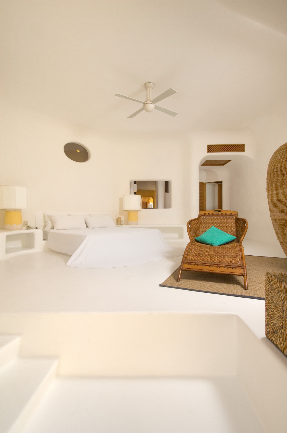 Costa Careyes.Castle.SoldeOriente.Guest Bedroom Suite2.jpg