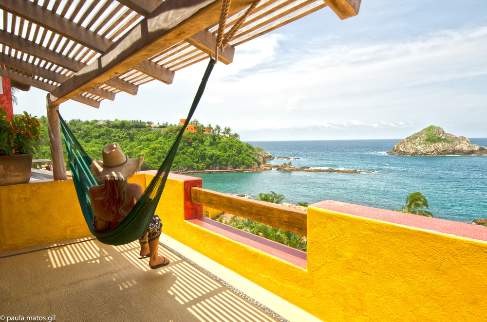 Costa Careyes. Casitas.Hammock.jpg